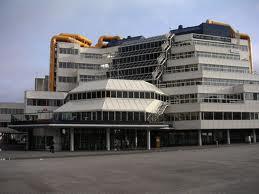 bibliotheekRotterdam