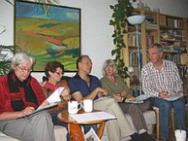 alv21-vergadering