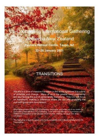CCI 2021 Brochure NZ 1 1