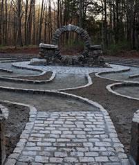 labyrinth pic