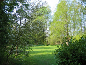 oostraven tuin