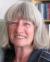 Nettie Gruson2